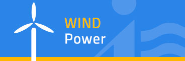 modulo wind power